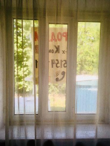 волынская область в Кыргызстан: Продается квартира: 2 комнаты, 66 кв. м