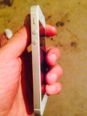 - Azərbaycan: İşlənmiş iPhone 5s 32 GB Cəhrayı qızıl (Rose Gold)