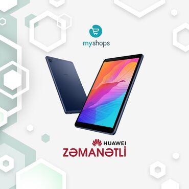 чехол для huawei в Азербайджан: Дисплей: 8″, IPS LCD, 1280×800 пикселей, соотношение сторон 189