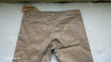 Esprit pantalone veličina 40 - Sabac