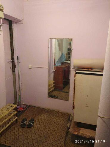 Сдается квартира: 1 комната, 20 кв. м, Баку