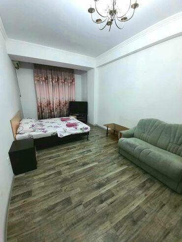 квартиры на сутки in Кыргызстан | ПОСУТОЧНО: Посуточно элитная квартира. Возле НАЦ. БАНКАВсегда чисто и уютно, как