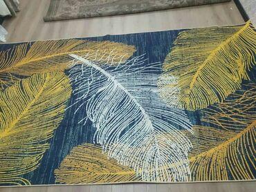 3d свитшоты в Кыргызстан: Распродажа ковров!!!! 3d ковры без ворса, из микрофибры, низ не