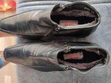 Мужской обувь великан 47 размера   Итальянские ботинки и туфли