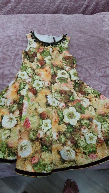 paltarlar sarafanlar - Azərbaycan: Paltarlar ela veziyyetde