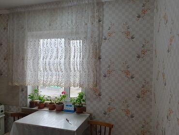 ������������ 1 ������������������ ���������������� �� �������������� в Кыргызстан: 105 серия, 1 комната, 33 кв. м Парковка