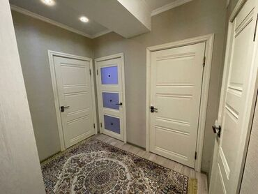 обрезание в бишкеке адрес в Кыргызстан: Продается квартира:Элитка, Южные микрорайоны, 2 комнаты, 64 кв. м