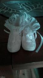 Za bebe - Pancevo
