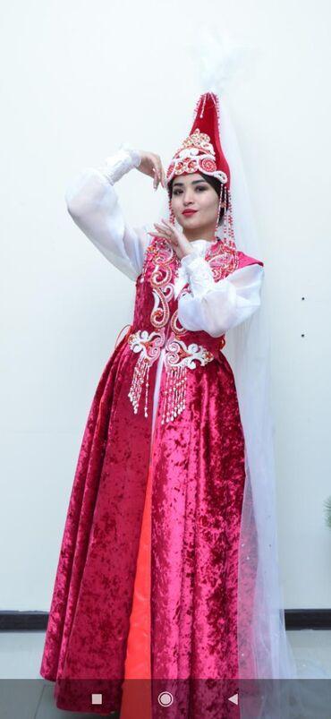платья рубашки оверсайз в Кыргызстан: Свадебные платья,Кыз узатуу, вечерние платья