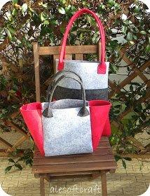 Оригинальные, уникальные  сумки и в Бишкек