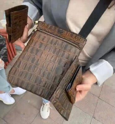 жумуш керек бала караймын in Кыргызстан | БАШКА АДИСТИКТЕР: Кожаные изделия Ручная работа  на заказ.  Именные подарки