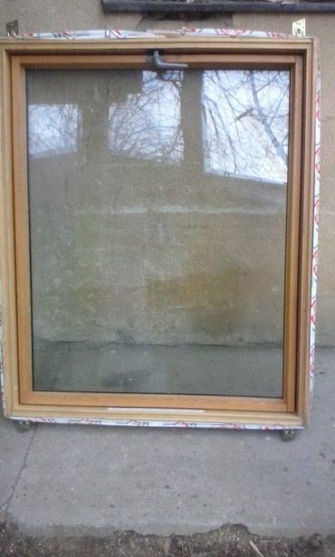 Nov krovni prozor nemački ROTO 114x140 - Beograd