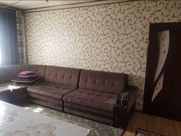 стяжка двора бишкек в Кыргызстан: Продажа домов 90 кв. м, 4 комнаты, Свежий ремонт