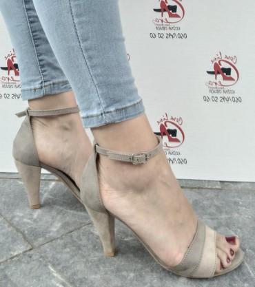 Ženske Sandale i Japanke - Sokobanja