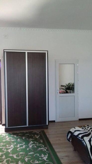 Продам Дома от собственника: 170 кв. м, 4 комнаты