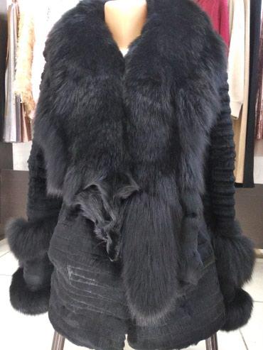 0022fea29fc Купить свитшот и юбка в Кыргызстане  продажа Женская одежда на ...