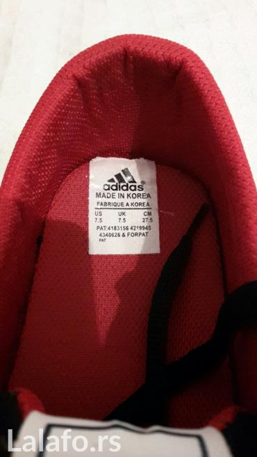 Adidas Muske Patike#NOVO#Brojevi 40-45!Uvozne Patike! - Nis