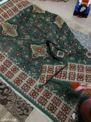 продам кавер антиквар в Бишкек