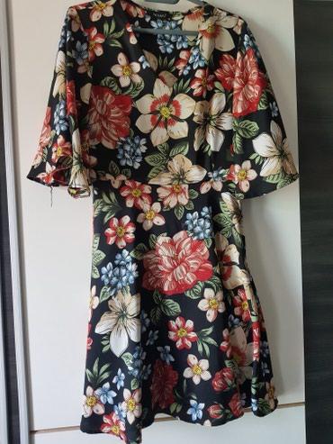 Vecernja-haljina - Srbija: Vecernja haljina