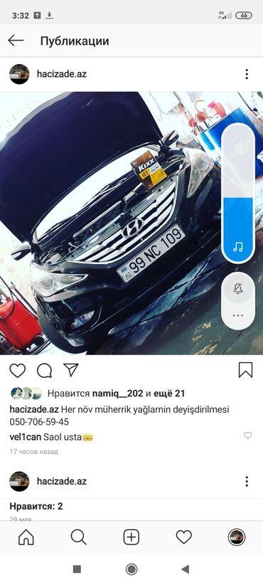 Avtoservis, nəqliyyatın təmiri - Azərbaycan: Slesar ustasi teleb olunur unvan sabuncu