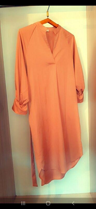 Платья - Джалал-Абад: Шикарное платье