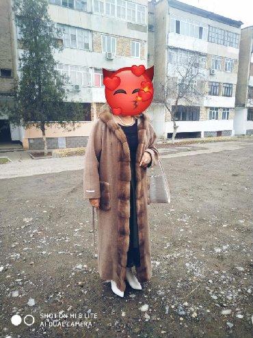 Женская одежда в Массы: Производство Италия, Альпак! одевала только один раз, состояние новое