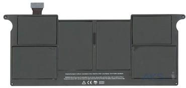 Аккумулятор для ноутбука Apple A1375 MacBook Air 11-Inch 7.4V Black