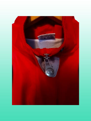 Champion vintage jaknaStanje 9.5/10 ( Jakna u odlicnom stanju, nema