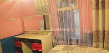 панельные дома в бишкеке в Кыргызстан: Продам Дом 80 кв. м, 3 комнаты