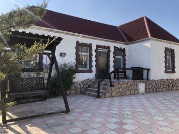 hovuz satılır in Azərbaycan | HOVUZLAR: 500 kv. m, 4 otaqlı, Kombi, Hovuz