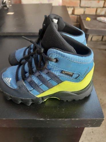 Adidas terex 24 br malo koristene kao nove