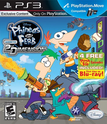Игра для playstation 3 в Bakı