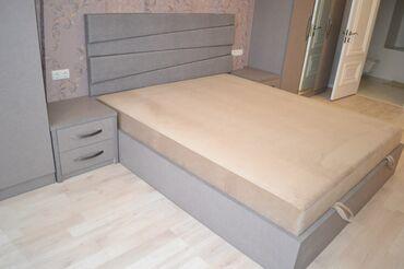Мебель на заказ! От компании slavian_mebel  Мебель с индивидуальным ди
