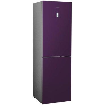 Холодильник BOSCH KGN39SA10R подробности на сайте imperia. Kg Bosch в Бишкек