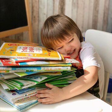 lego original в Кыргызстан: Детские книги по лучшим ценам! Lego.4 D энциклопедии