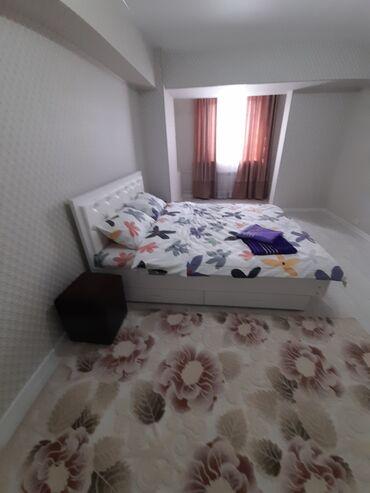 10199 объявлений | ПОСУТОЧНАЯ АРЕНДА КВАРТИР: 1 комната, Душевая кабина, Постельное белье, Кондиционер, Без животных