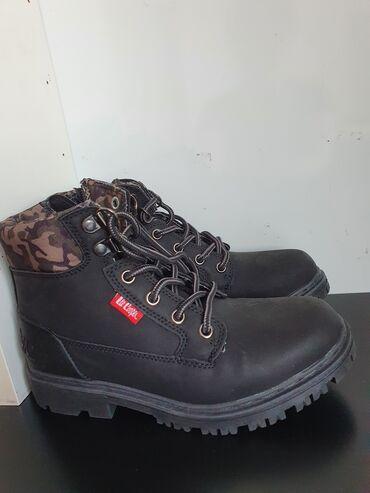 mini cooper бишкек in Кыргызстан | MINI: Новые ботинки деми Lee Cooper 33 размер!