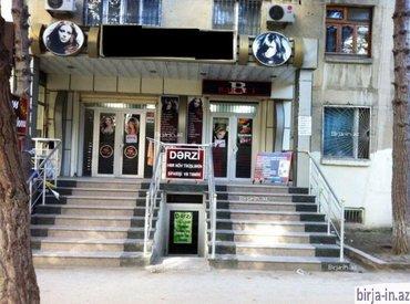 Bakı şəhərində Tecili olaraq taninmis salona masajist xanim teleb olunur..is qrafiki