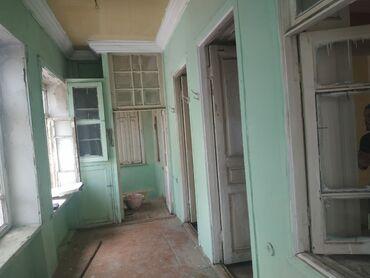 детские вещи на 2 года в Азербайджан: Продается квартира: 2 комнаты, 53 кв. м