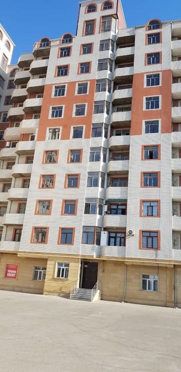 Bakı şəhərində Mənzil satılır: 2 otaqlı, 96 kv. m.,
