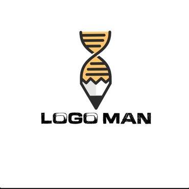 услуги реанимобиля в Кыргызстан: Изготовление логотипов-Изготовление логотипов по вашему