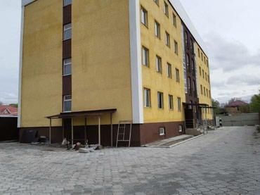 продается-коммерческая-недвижимость в Кыргызстан: Продается подвальное помещение нового жилого дома на Кудурука-Кулиева