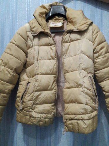 Bakı şəhərində Куртка фирма ( bingbing) xxl