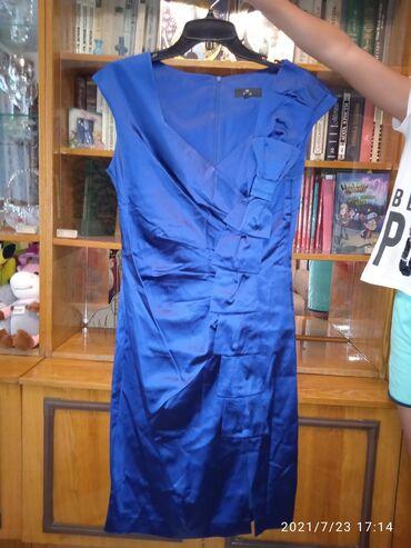 станок для сетка рабица в бишкеке in Кыргызстан | ДРУГИЕ ИНСТРУМЕНТЫ: Продаются платья, б/у, но в хорошем состоянии. Цена за каждое 800 сом