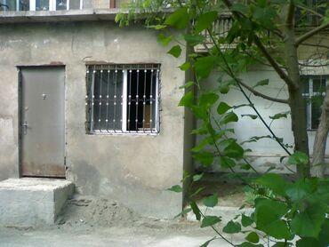 дом без посредников в Азербайджан: Продается квартира: 2 комнаты, 48 кв. м