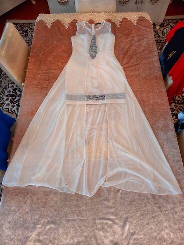 Dress Ziyafət