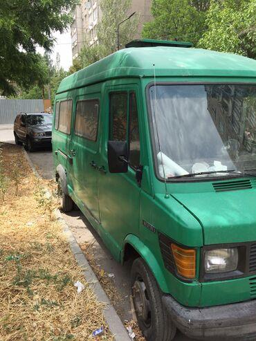 Купить грузовик до 3 5 тонн бу - Кыргызстан: Двухскатный,3куба,все родное,все работает,в хорошем состоянии.база