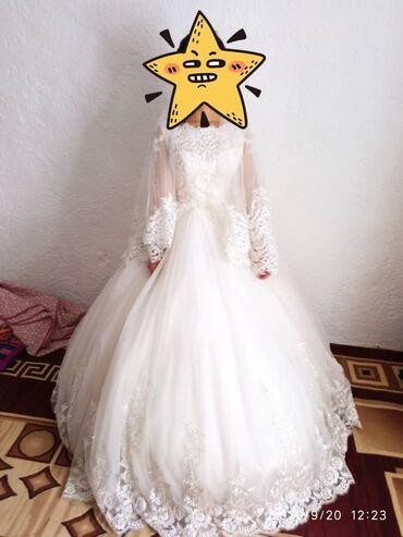 напрокат платья в Кыргызстан: Свадебные платья напрокат