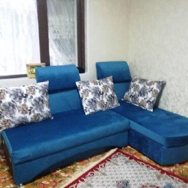 уй ремонт фото в Кыргызстан: Ремонт, реставрация мебели