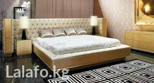 Гостиница уютная и теплая! Есть Платное Кабельное HD телевидение АлаТВ в Бишкек
